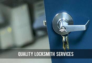 Gallery Locksmith Store Los Angeles, CA 310-819-4256
